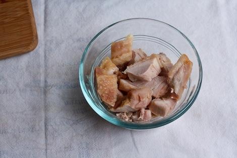 2_Chicken