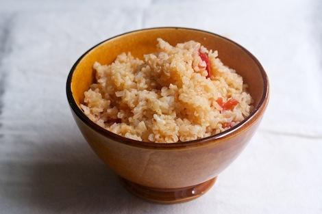 3_Rice