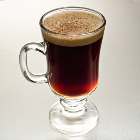 Dead-Rabbit-Irish-Coffee-290x290