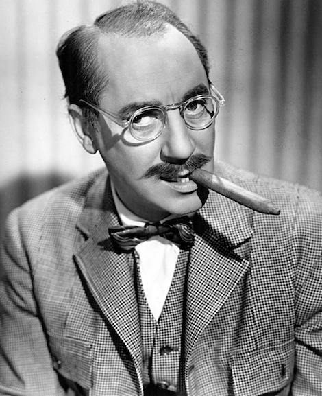 Groucho_Marx_wine