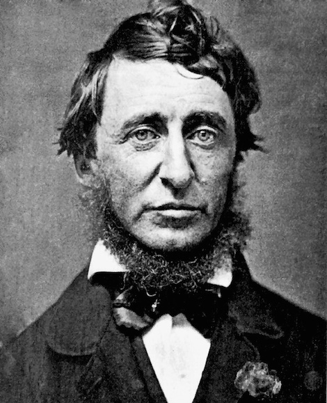 Henry_David_Thoreau_wine