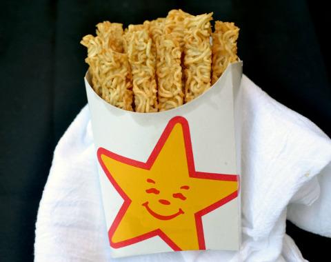 Ramen-Fries-3