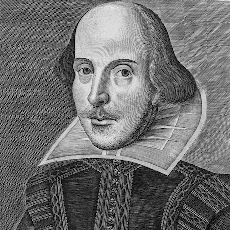 Shakespeare_wine