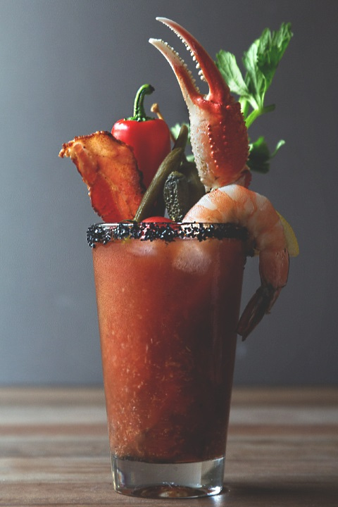 bloody.mary_.garnishes.6.2