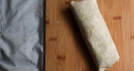 burritolead1