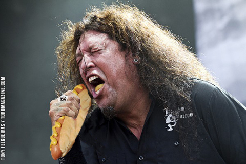 chuck-billy-hot-dog