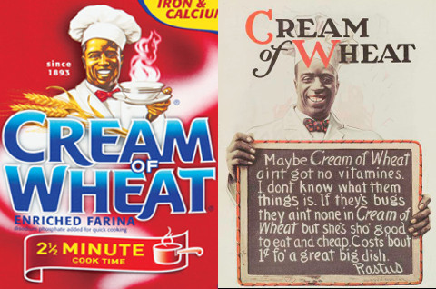 cream o wheat