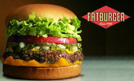 fat 10 New Improved Burger Chains That Are Expanding