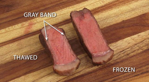 frozen-steaks-cooks-illustrated