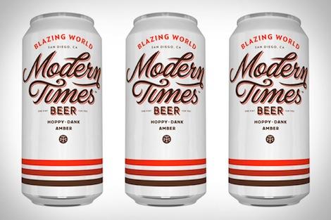 moderntimes_beer