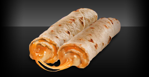 pdp_cheese-roll-up