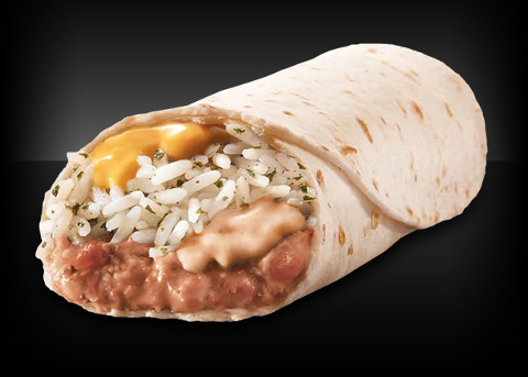 pdp_cheesy-bean-and-rice-burrito (1)