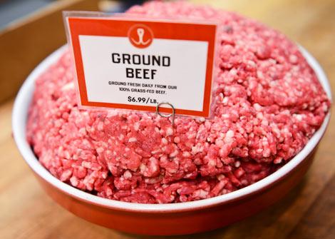 Popsugar Best Burger America S Test Kitchen