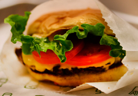 shake1 10 New Improved Burger Chains That Are Expanding