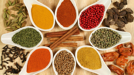spices_