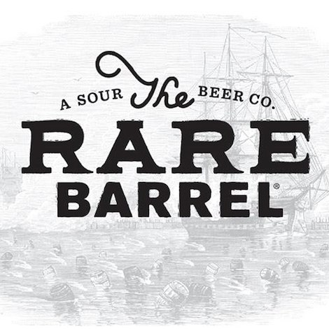 subscription_rarebarrel