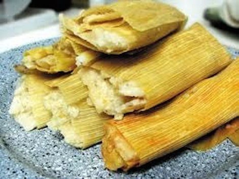 tellez_tamales