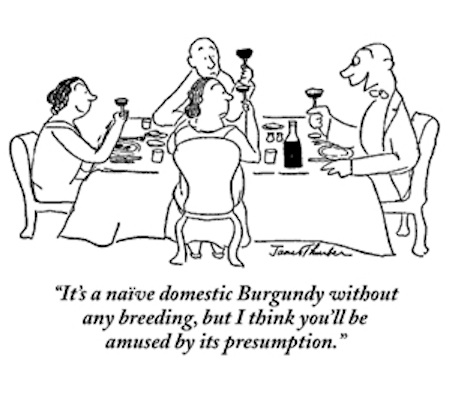 thurber-domestic-burgundy 2