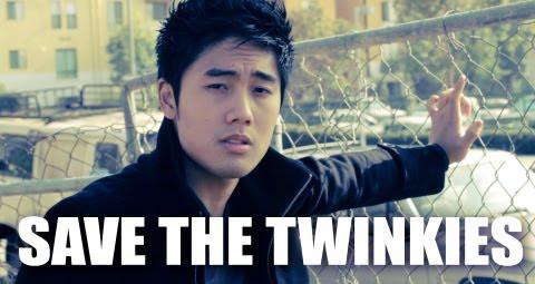 twinkies3