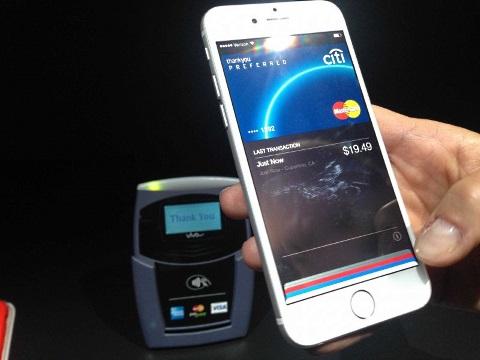 apple-pay-walkthrough-4-1