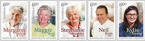 australia-legends-stamp-release-jan2014-2