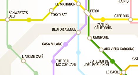 burgermapdetail1
