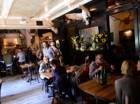 freemans_diningroom