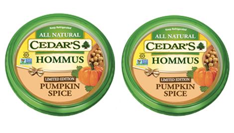Photo: Cedar's Foods
