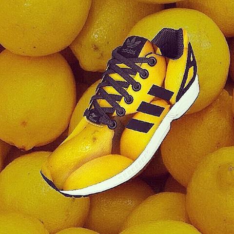 mizx flux lemons