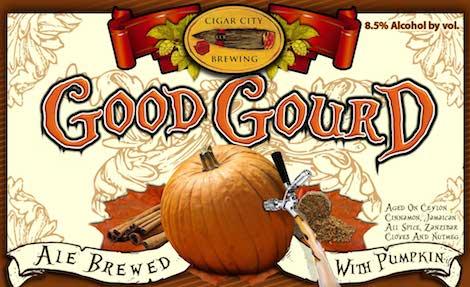 pumpkinbeers_goodgourd