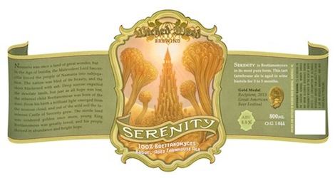 sours_serenity