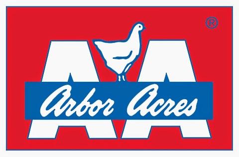 Arbor_Acres