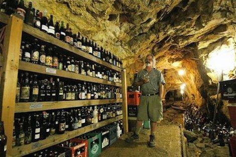 beergeek_cellar