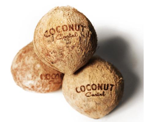 coconutcartel_inset3