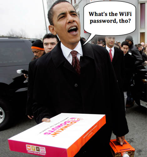 dunkin_obama_wifi