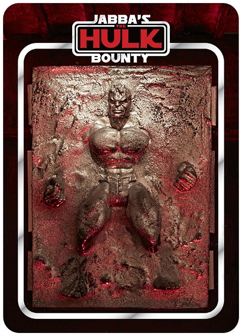 jabbasBounty_Hulk