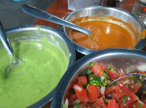 salsa_cacahuate