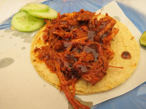 salsa_tamarind