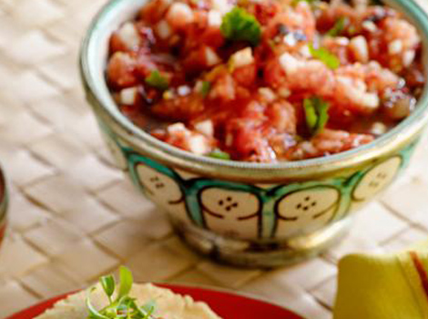 sanchez_salsa