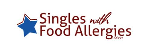 singlesallergies