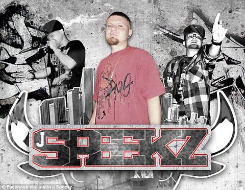 speekz
