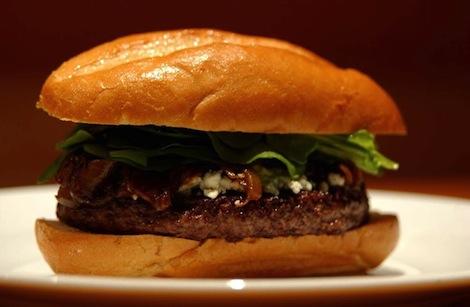 yoon_burger