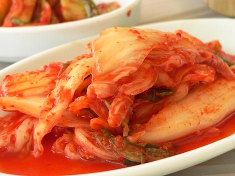 yoon_kimchi