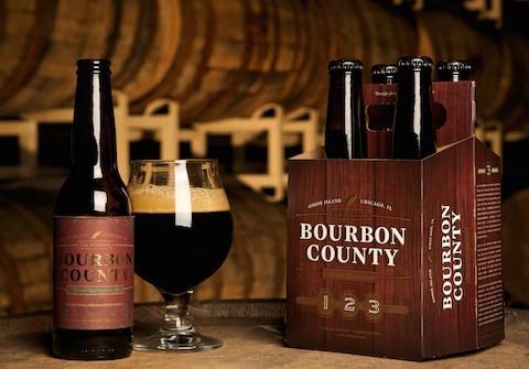 Bourbon_County_Stout_2014_008