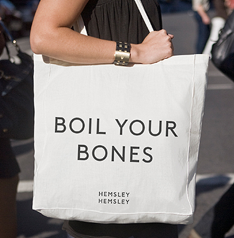 bone broth boil your bones hemsley and hemsley