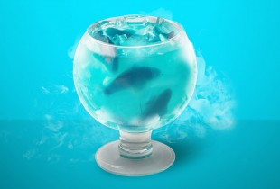 cocktail_garnish