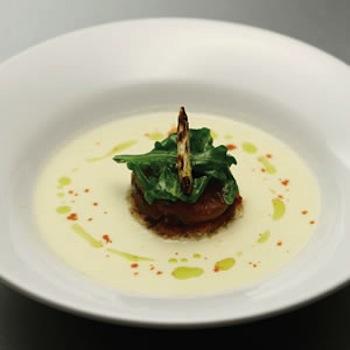 cohen_asparagus