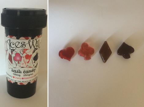 edibles_candy