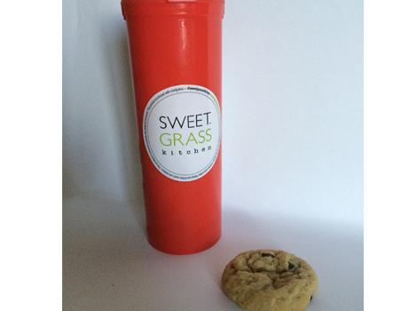 edibles_cookies