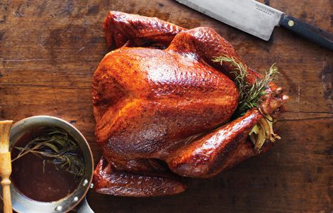 first_we_feast_roasted_turkey_crispy_skin